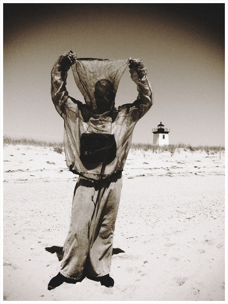 3. Sion Fullana.Dreaming of a Sand Man