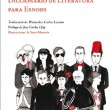 Los libros ms odiados por los esnobs