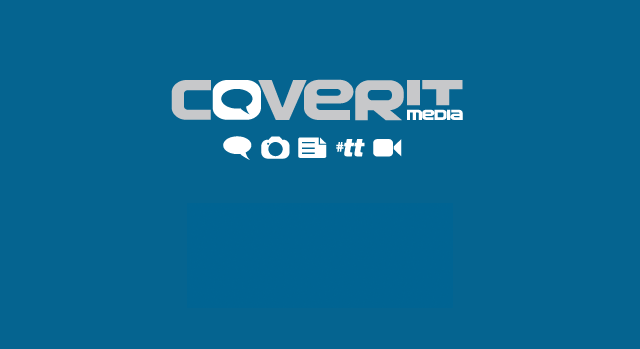 COVERITMEDIA